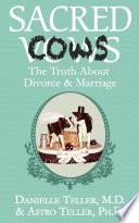 Ebook Sacred Cows Epub Danielle Teller,Astro Teller Apps Read Mobile
