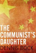 download ebook the communist\'s daughter pdf epub