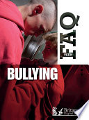 Bullying Bullies And Discusses How We Can