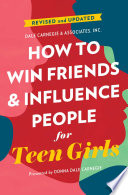 how-to-win-friends-and-influence-people-for-teen-girls