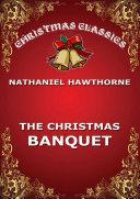 download ebook the christmas banquet pdf epub