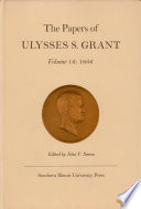 The Papers of Ulysses S  Grant