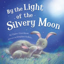 Book By the Light of the Silvery Moon