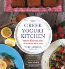 The Greek Yogurt Kitchen