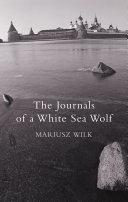 download ebook the journals of a white sea wolf pdf epub