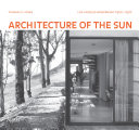 Architecture of the Sun