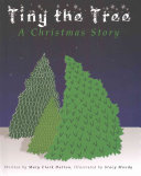 Tiny the Tree