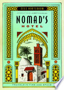 Nomad's Hotel Pdf/ePub eBook