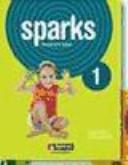 SPARKS 1 ACTIVITY