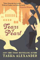 Tears of Pearl Empire Lady Emily S Latest Adventure Is Full Of