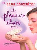 download ebook the pleasure slave pdf epub
