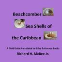 Beachcomber Seashells of the Caribbean