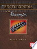 The Encyclopedia of the Harmonica