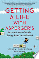Getting A Life With Asperger S