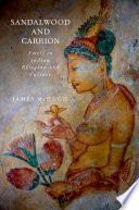 Sandalwood and Carrion