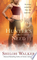 Hunter s Need