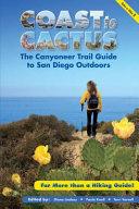 Coast to Cactus