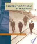 Principles of Customer Relationship Management