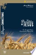 The Parables of Jesus Participant s Guide