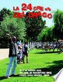 24H del Drago 2012