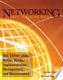 Networking Self Teaching Guide