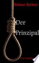 Der Prinzipal