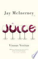 The Juice Book PDF