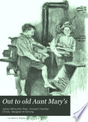 Out to Old Aunt Mary s