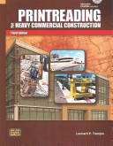 Printreading for Heavy Commercial Construction