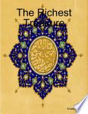 The Richest Treasure
