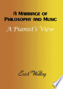 A Marriage of Philosophy and Music