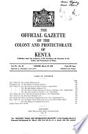 Mar 29, 1938