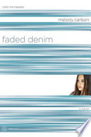 Faded Denim book