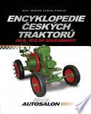 Encyklopedie   esk  ch traktor
