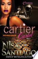 Cartier Cartel   Part 3 Book PDF