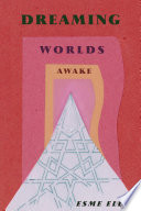 Awake And Dreaming Pdf/ePub eBook