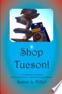 Shop Tucson!