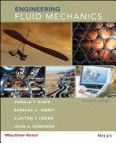 engineering-fluid-mechanics-binder-ready-version