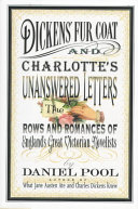 Dickens  Fur Coat and Charlotte s Unanswered Letters