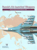 Russia s Air Launched Weapons