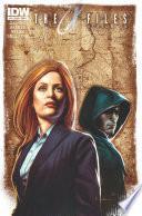 The X Files  Season 10  4