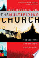 The Multiplying Church Lay Leaders Involved In Or Wanting To