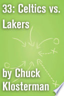 33 celtics vs lakers