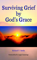 Surviving Grief by God s Grace