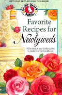 Favorite Recipes For Newlyweds
