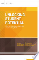 Unlocking Student Potential