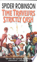Time Travellers Strictly Cash