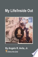 My Life   Inside Out