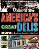 America s Great Delis