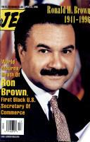 22 Apr 1996